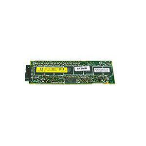 HP Enterprise 512MB BBWC memoria 0,5 GB DRAM