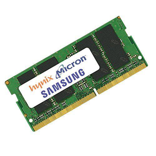 Offtek Memoria da 4GB RAM IBM-Lenovo IdeaPad 510s (14-inch) (DDR4-17000 (PC4-2133)) - Memoria Laptop