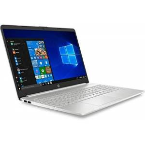 HP ProDesk 400 G3 2.9GHz Processor, 8GB, 512GB SATA 3 6GBPS Solid State Drive, Intel 9260NGW Wireless Dual Band 11AC & BT 5.0 w/Enhanced Dual Antennas, Windows 10 Pro -Normale OEM non HP inserito
