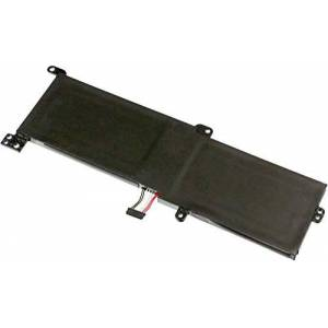 MicroBattery Laptop Battery for Lenovo 29.2Wh Li-Ion 7.5V 3900mAh, MBXLE-BA0187 (29.2Wh Li-Ion 7.5V 3900mAh Black, Ideapad 320, 320-15IAP, 320-17ISK, V320, V320-17IKB, V320-17ISK)