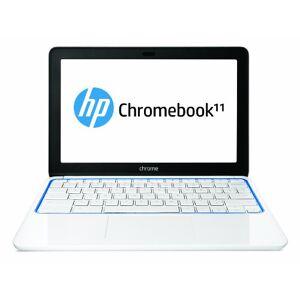 HP Chromebook 11-1126UK F3V22AA Notebook
