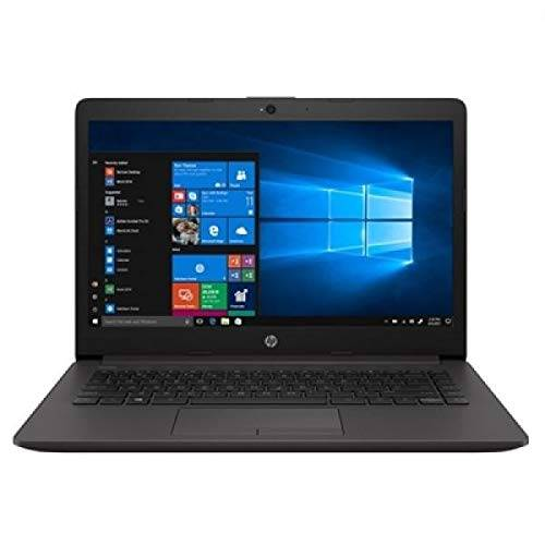 HP Notebook HP 240 G7 14' i3-7020U 8 GB RAM 1 TB HDD Nero