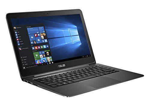 Asus Zenbook UX305LA-FC012T Notebook, [Germania]