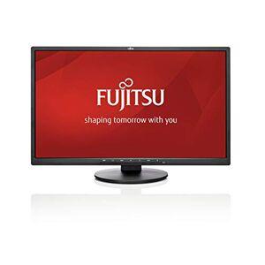 Fujitsu E24T-8 Ts Pro 24 20000000 1 250Cd/M2