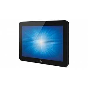 Elo TouchSystems M-Series 1002L 10-Inch Led Touch Monitor