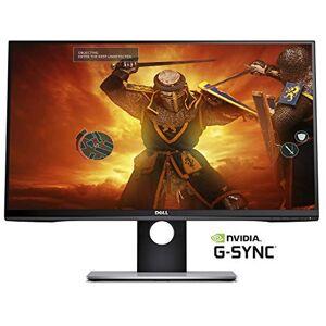 Dell 210-AGVF S2716DG LCD Monitor 27''