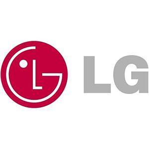 LG ST-322T Monitor