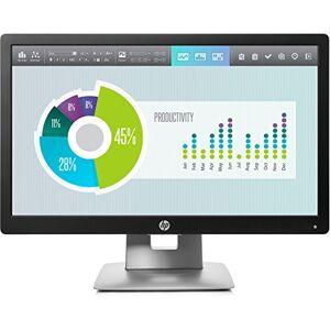 HP Elite Display E202 20 Ips Led 16 9 -
