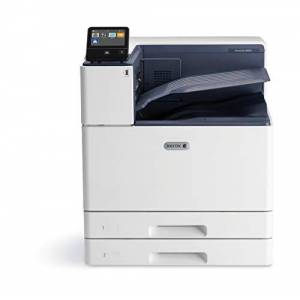 Xerox VersaLink C8000V_DT stampante laser Colore 1200 x 2400 DPI A3