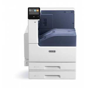 Xerox - C7000 A3 35/35 PPM DPLX METERED ADOBE/PCL5E/6 2 TRAYS 620 SHEETS