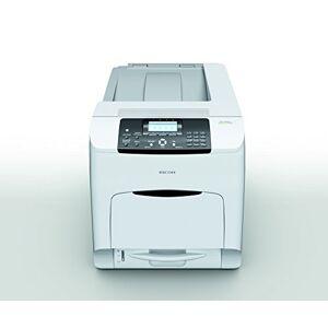 Pentax Sp C440Dn Stamp.Laser Colori A4 40Ppm F/