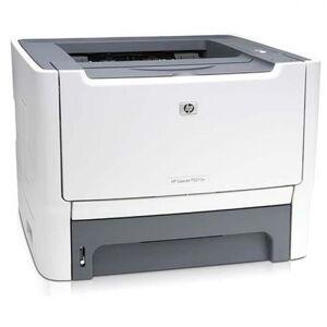 HP LaserJet P2015N (CB449A) Stampante laser (1200 x 1200 DPI, 1 x USB 2.0 )