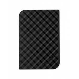 Verbatim 53223 Store 'N' GO HardDisk