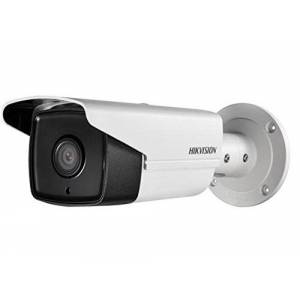 Hikvision Digital Technology DS-2CD2T22WD-I5 Telecamera di sicurezza IP Esterno Scatola Bianco 1920 x 1080Pixel