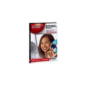 Acquista scheda acquisizione video pinnacle | Confronta prezzi e
