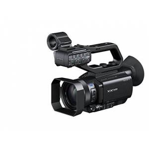 Sony PXWX70 Videocamera 1 Pollice