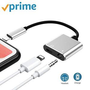 Cavo video iphone 5 | Confronta prezzi di Accessori audio