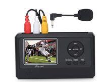 Acquista Videoregistratori Combo Vhs Dvd Confronta Prezzi E