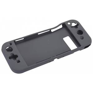 Big Ben Guscio in Silicone Nintendo Switch - Nintendo Switch