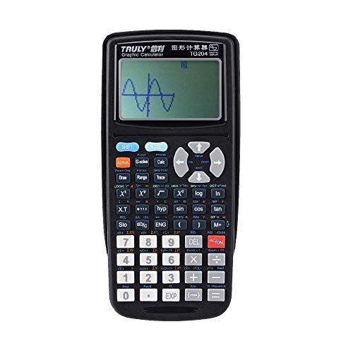 luludp calcolatrici grafica scientifica programmazione calcolatrice batteria computer for disegni di prova funzione commerciale standard calcolatrice da tavolo funzione standard tavolo calcolatrice