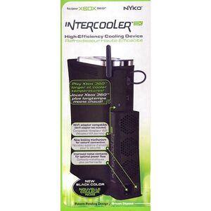 NYKO X360 - Intercooler Ventola Black [Edizione: Regno Unito]