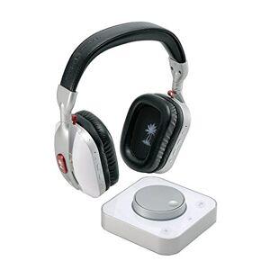 Turtle Beach - i60 Premium Wireless Gaming Headset - DTS Headphone:X 7.1 Surround Sound - Mac, PC by Turtle Beach
