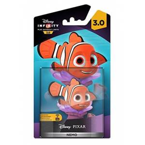 Disney Infinity 3.0: EU Nemo Figurina - Classics