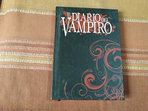 Newton Compton Il diario del vampiro - Questo