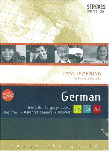 Roundhouse Publishing Ltd Easy Learning