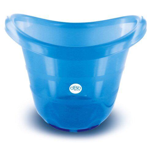 dbb remond - vaschetta per bagnetto
