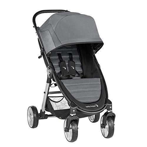 Baby Jogger Passeggino City Mini2 4 Ruote