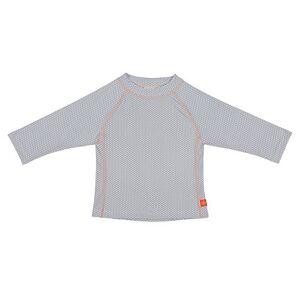 Lssig Maglietta a maniche lunghe, Bambini, Polka Dots, 6 Mesi