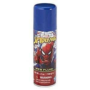 Marvel Spider-Man - Ricarica per spara-ragnatele