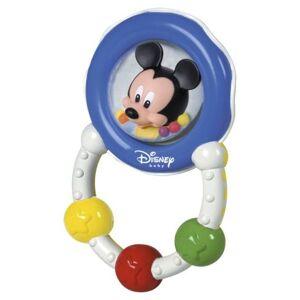 Clementoni14235Giocattolo prima infanzia bambino DisneySonaglio Topolino