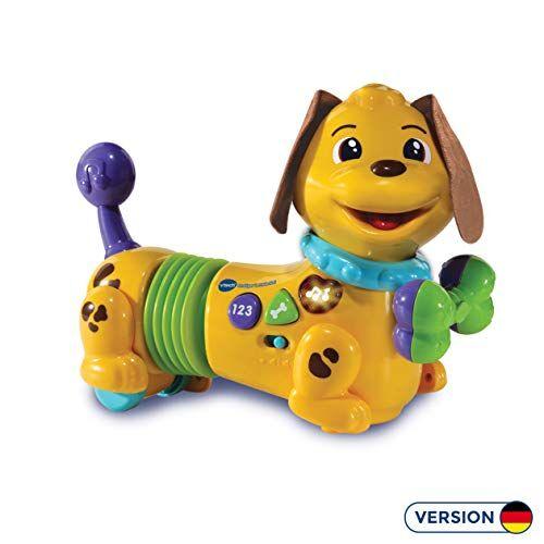 VTech- Giocattolo per Bambini, Multicolore, 80-522704