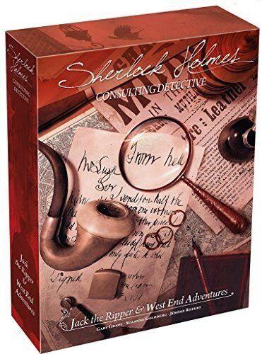 Asmodee-scshjw01fr-Sherlock Holmes