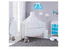 Tende Per Camerette Per Neonati : Vari prodotti per bambini e neonati cameretta gnomi erbesi