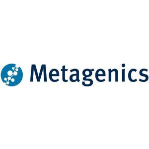METAGENICS ITALIA CURCUDYN 60CPS 72G