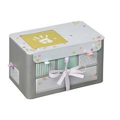 Baby Art Box My Little Treasures
