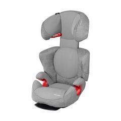 bébé confort seggiolino auto rodi airprotect (nomad grey)
