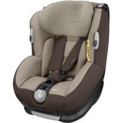 Bébé Confort Seggiolino auto Opal (earth brown)