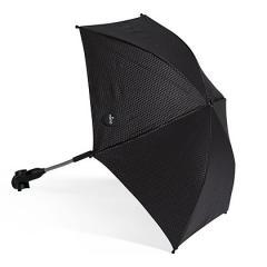 Mima Ombrellino parasole senza morsetto (black)