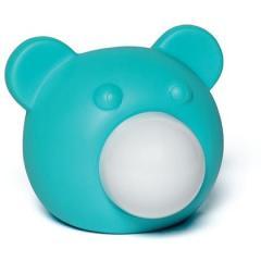 Brevi Luce notturna LED Lucilla (orso)