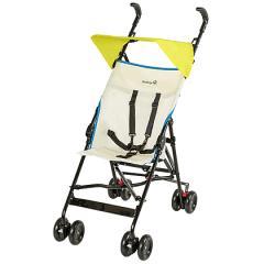 Safety 1st Passeggino Peps (summer yellow)