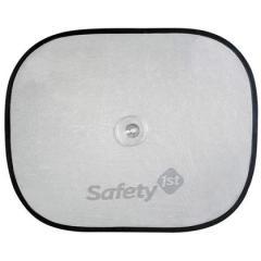 Safety 1st Tendina parasole Twist 2pz