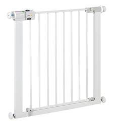 Safety 1st Cancelletto Easy Close Metal 24754310