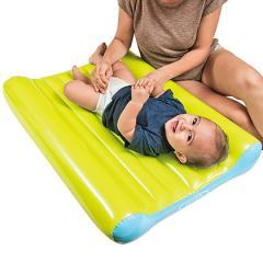Intex Fasciatoio Baby gonfiabile