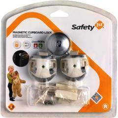 Safety 1st Blocca ante magnetico