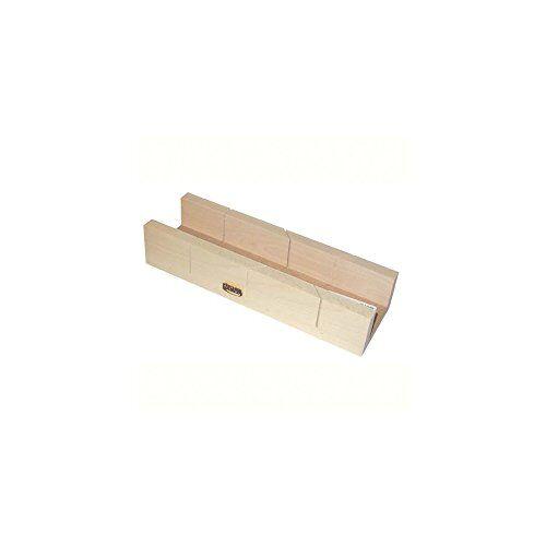 fischer darex scatola troncatrice legno 300mm