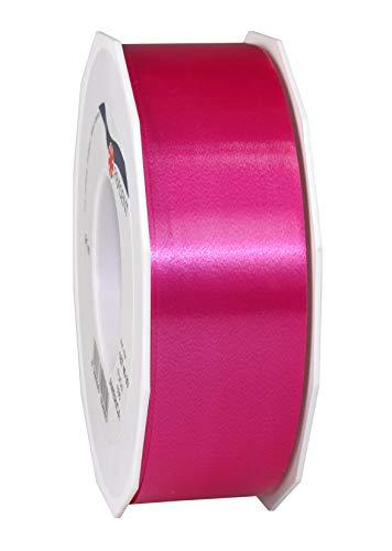 Unbekannt Morex Ribbon Band, Rosa, 40 mm - 91 m